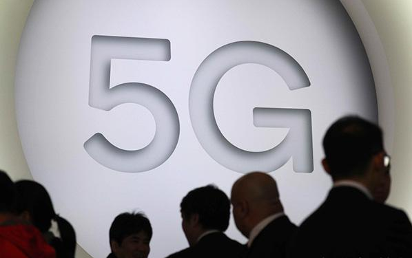 风靡一时的5G,为何现在很少听到了?