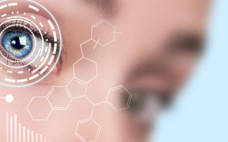 人臉搜索技術發展迅速,在AR領域未來可期