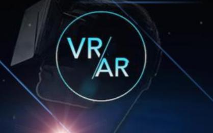 5G和AR的大商机已来临,WebAR趁势崛起