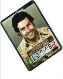 Escobar發布新款折疊屏手機 售價僅399美元