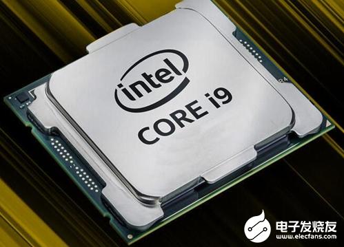 CPU核心数没有那么重要 从工作负载等角度来服务...