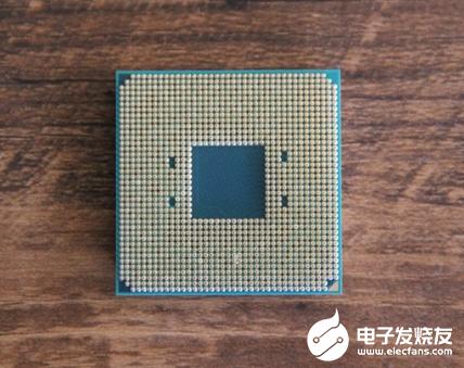 AMD全面看涨 公司获益匪浅