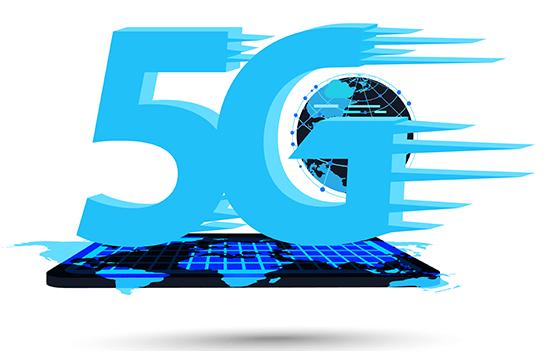 5G正式拉开商用大幕,一个崭新的时代正在缓缓开启