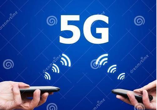 网络不可或缺无线路由器是传送网络的强大载体