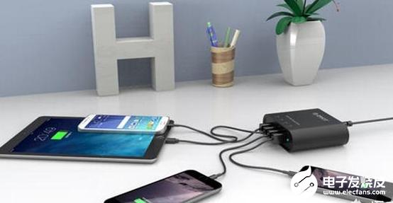 智能手机关机充电好还是开机充电好