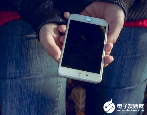 iPhone供應受肺炎影響 出貨量第一季度或將下降