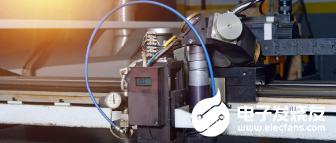 焊接残余应力的危害_消除焊接残余应力的方法