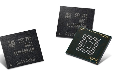 JEDEC发布UFS 3.1规范,可使UFS存储设备更接近SSD