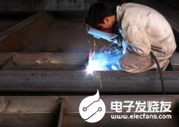 消除焊接后内应力的方法