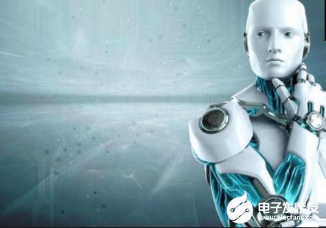 人工智能进入抗疫梯队 AI技术有望成新药研发突破点