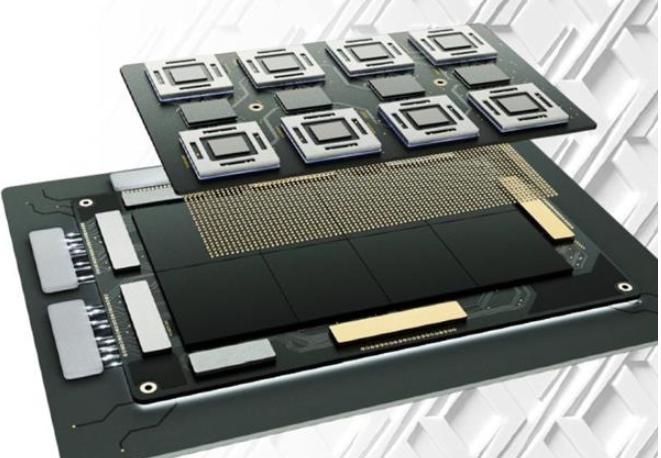 Intel或将推出搭载0nm++工艺及多芯封装、HBM2E显存的高端显卡