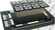 Intel或將推出搭載0nm++工藝及(ji)多芯封裝、HBM2E顯存的高(gao)端顯卡(ka)