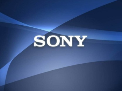 索尼发布Q4季度财报,利润同比增长6%