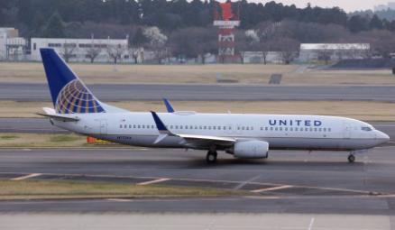 瑞安航空正在订购新的波音737MAX客机