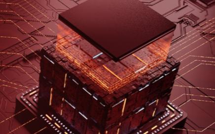 未來IDM將會是模擬芯片發展的必然路徑