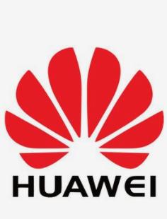 美国正在威胁德国禁止使用华为5G设备