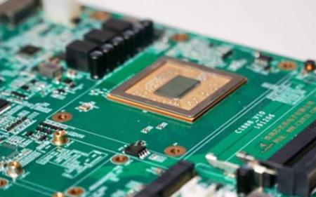 兆芯新一代8核x86 CPU,其性能直追英特爾七代i5