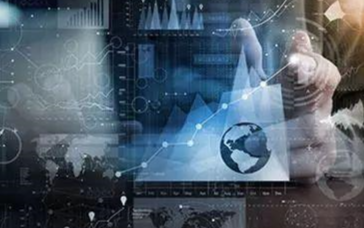 未来10年IOT将如何引领全球科技