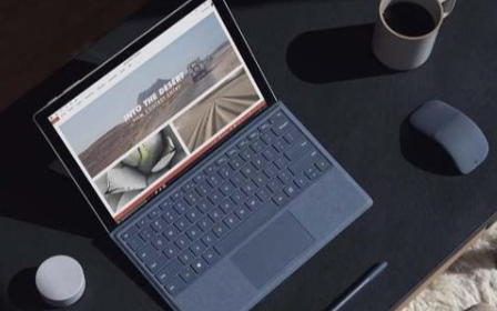 Microsoft Surface Go与Surface Pro的区别是什么