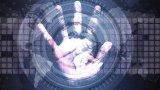 如何提高交易所和数字资产服务的安全性