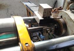 無鉛焊接溫度比有鉛焊接溫度高嗎