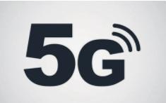 韓國5G網絡的應用情況分析