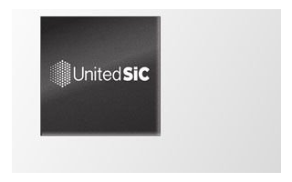 UnitedSiC推具有最低RDS(on)的DFN 8x8格式FET器件