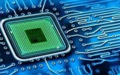 世界知名半导体ST、NXP、Microchip、TI、Renesas公司的MCU与MPU定位、性能及特点