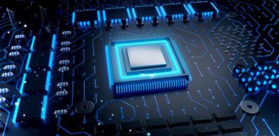 半導體行業迎來大跌幅 DRAM和NAND是重災區