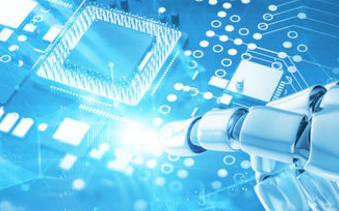 英特尔预计上半年将推出5GSOC和人工智能推理芯...