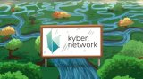 基于一种在以太坊智能合约上进行的Kyber Network流动性协议介绍