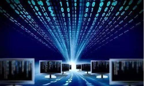 大数据应用方面的优势,是夺取疫情防控斗争全面胜利...