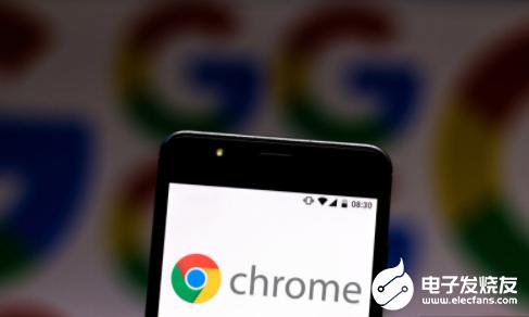 谷歌为其网络浏览器Chrome 81 beta版新增AR支持