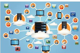 物聯網如何打造新零售
