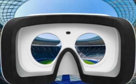 联想将计划推出一款独立研发的VR一体机