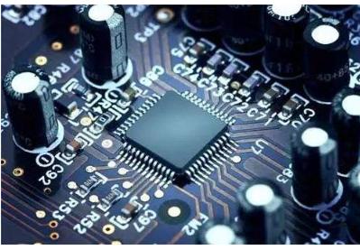 芯片中晶体管到底是个什么东西?芯片内部制造工艺详解