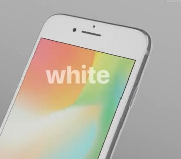全新的iPhone SE2渲染图曝光外观设计与i...