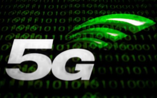 制造業料將廣泛采納5G 約占超低延遲用例市場營收...