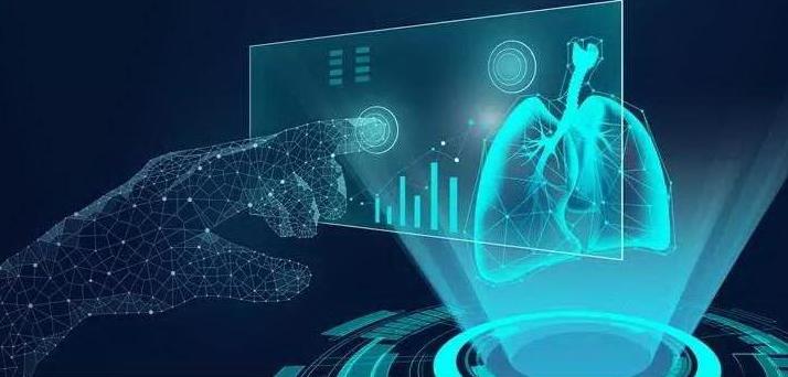 人工智能还有什么潜在的在疫情上