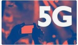 5G網絡安全報告正式發布