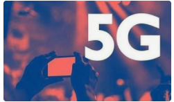 5G网络安全报告正式发布