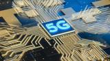 2020年5G智能手机出货量估计不足2亿部