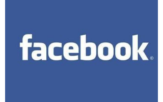 Facebook发布在线内容监管白皮书