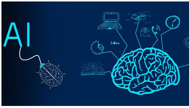 人工智能和机器学习有什么积极的意义