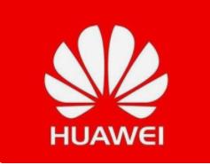華為已決定在歐洲成立5G生產基地
