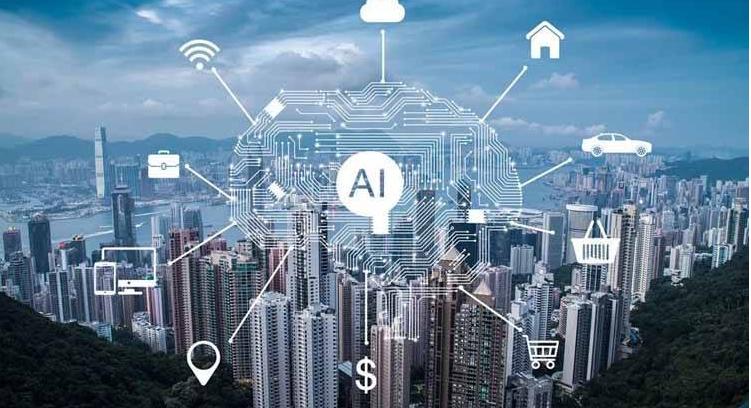 AI到底為抗疫前線做了些什么?