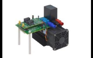 Littelfuse推出栅极驱动器评估平台,协助设计师实现碳化硅节能