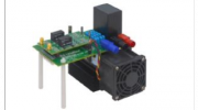 Littelfuse推出柵極驅動器評估平臺,協助設計師實現碳化硅節能