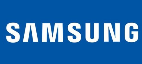 三星Galaxy S20系列国行发布会将于2月27日在线上举行
