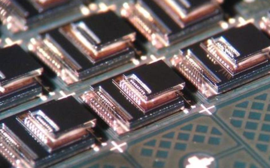 """世界首个半导体中子探测器!让体积巨大的探测器变""""..."""